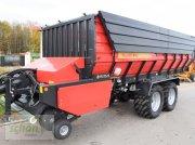 Ladewagen a típus Vicon Feedex 440 mit 22,5-Zoll-Bereifung - neu und unbenutzt - baugleich wie Deutz-Fahr Feedmaster 4400 bzw K 7.44, Neumaschine ekkor: Burgrieden