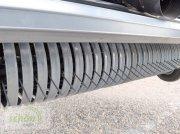 Ladewagen типа Vicon Feedex 440 - neu und unbenutzt !!! - mit guter Ausstattung - baugleich wie Deutz-Fahr Feedmaster 4400 bzw K 7.44, Neumaschine в Burgrieden