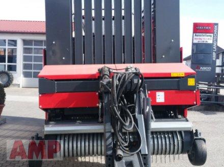 Ladewagen des Typs Vicon Rotex 450, Neumaschine in Teising (Bild 7)