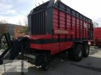 Ladewagen a típus Vicon Rotex 550 ekkor: Auerbach