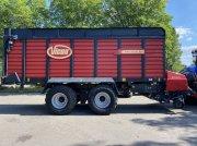 Ladewagen типа Vicon Rotex 800, Gebrauchtmaschine в Heerenveen