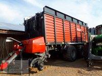 Vicon Rotex 803 Ladewagen