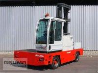 Baumann EFQ 50 LL/16/81 TR Складская техника и подбор заказов