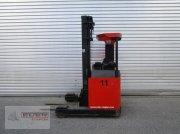 BT RR B1 Складская техника и подбор заказов