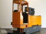 Lagertechnik & Kommissionieren des Typs Bulmor EMS II 40/12/45 TR, Gebrauchtmaschine in Friedberg-Derching