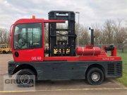 Lagertechnik & Kommissionieren des Typs Bulmor GQ 60/14/45 V, Gebrauchtmaschine in Friedberg-Derching