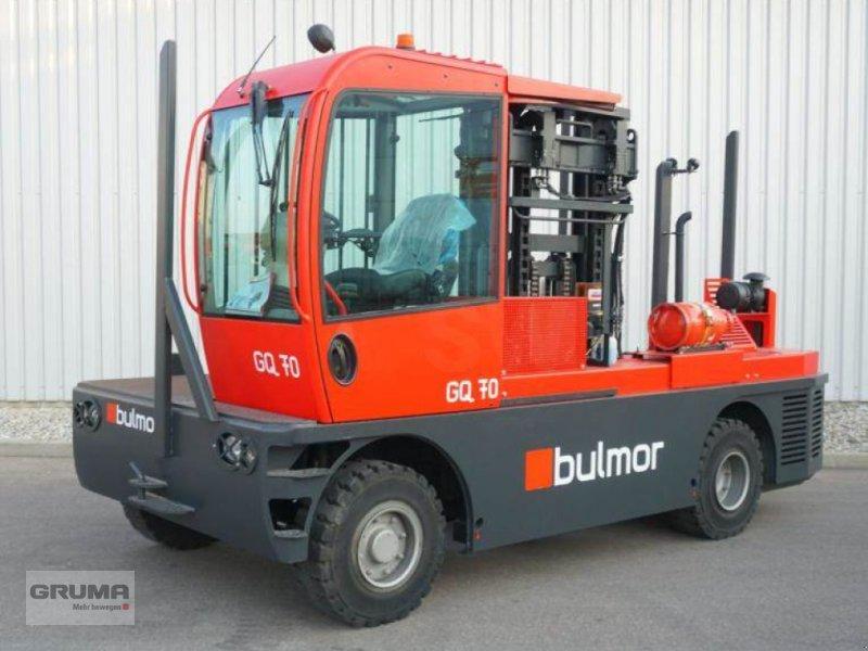 Lagertechnik & Kommissionieren типа Bulmor GQ 70/14/35 V, Gebrauchtmaschine в Friedberg-Derching (Фотография 1)