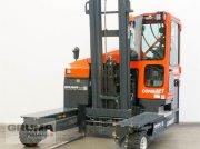 Lagertechnik & Kommissionieren типа Combilift C 4000 Mk4, Gebrauchtmaschine в Friedberg-Derching