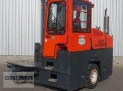 Lagertechnik & Kommissionieren типа Combilift C 7000, Gebrauchtmaschine в Friedberg-Derching
