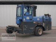 Lagertechnik & Kommissionieren типа Combilift C14000, Gebrauchtmaschine в Friedberg-Derching