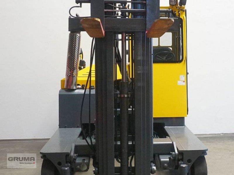 Lagertechnik & Kommissionieren des Typs Combilift C3000, Gebrauchtmaschine in Friedberg-Derching (Bild 5)