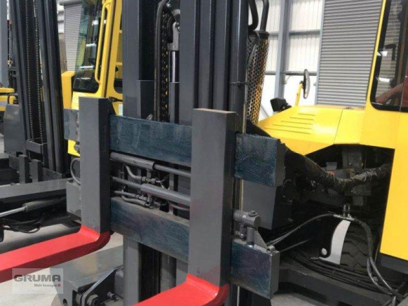 Lagertechnik & Kommissionieren des Typs Combilift C3000, Gebrauchtmaschine in Friedberg-Derching (Bild 9)
