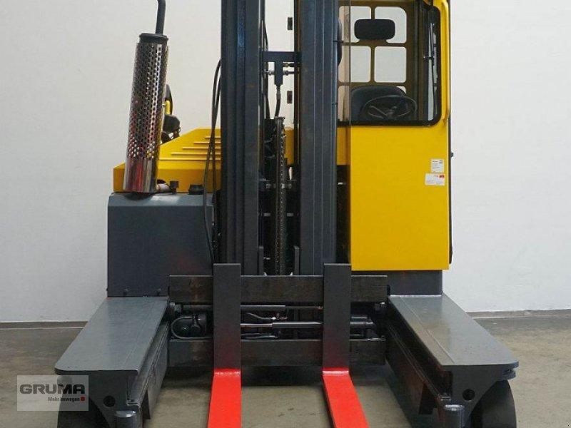 Lagertechnik & Kommissionieren des Typs Combilift C3000, Gebrauchtmaschine in Friedberg-Derching (Bild 4)