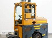 Lagertechnik & Kommissionieren typu Combilift C3500E, Gebrauchtmaschine w Friedberg-Derching