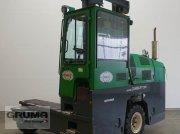 Lagertechnik & Kommissionieren типа Combilift C8000, Gebrauchtmaschine в Friedberg-Derching