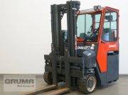 Lagertechnik & Kommissionieren des Typs Combilift CB 4000 E, Gebrauchtmaschine in Friedberg-Derching