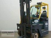 Lagertechnik & Kommissionieren типа Combilift CB4000, Gebrauchtmaschine в Friedberg-Derching
