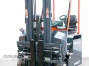 Lagertechnik & Kommissionieren typu Combilift CBE 3000, Gebrauchtmaschine w Friedberg-Derching
