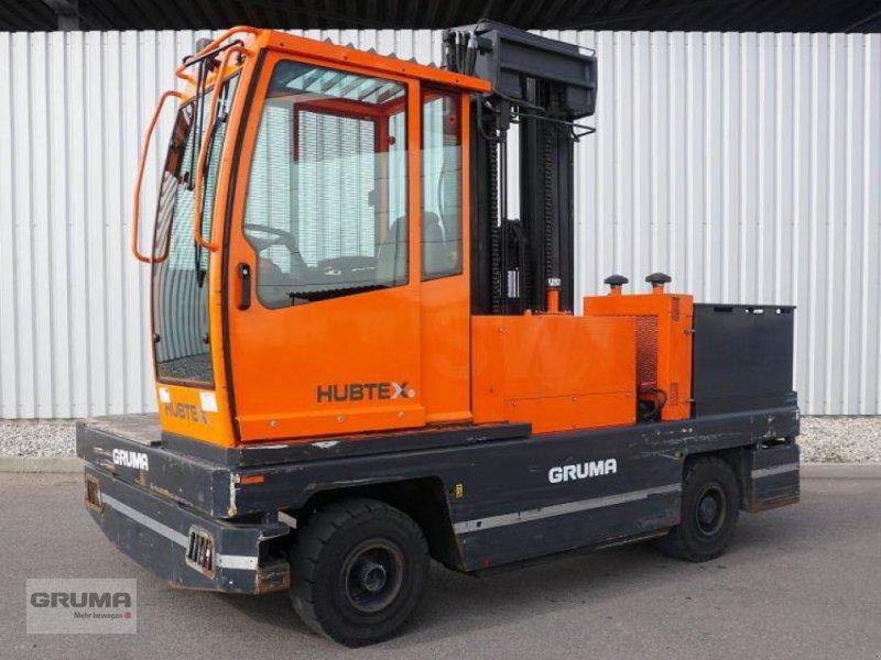 Lagertechnik & Kommissionieren des Typs Hubtex S 50 E, Gebrauchtmaschine in Friedberg-Derching (Bild 1)