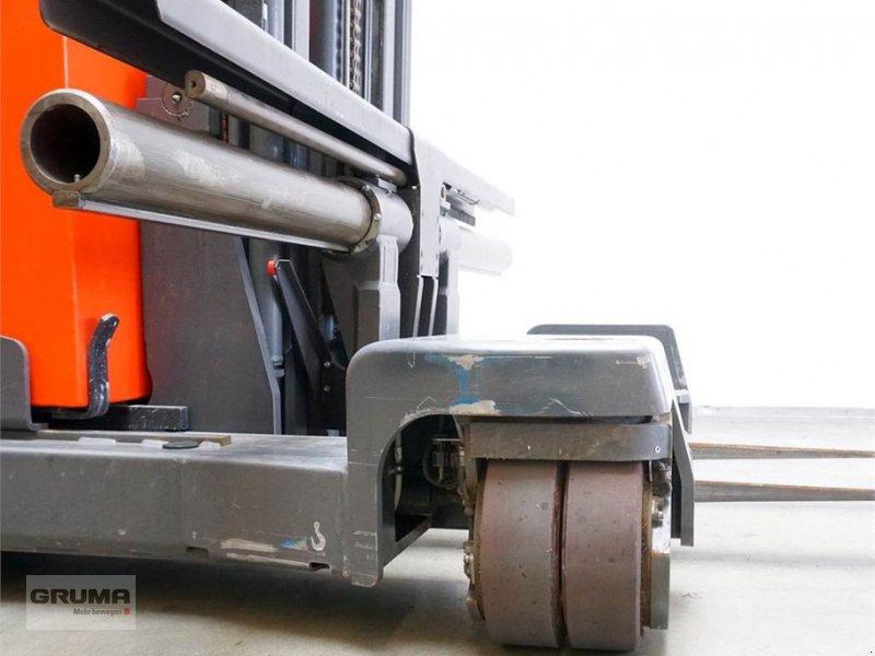 Lagertechnik & Kommissionieren des Typs Linde R 20 F/8923, Gebrauchtmaschine in Friedberg-Derching (Bild 5)