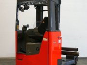 Lagertechnik & Kommissionieren typu Linde R 25 F/8923, Gebrauchtmaschine w Friedberg-Derching