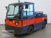 Linde P 250/127-05 Lagertechnik & Stapeln