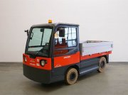 Lagertechnik & Stapeln des Typs Linde W 20/127-06, Gebrauchtmaschine in Friedberg-Derching