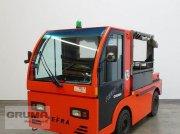 Lagertechnik & Stapeln a típus Pefra 780, Gebrauchtmaschine ekkor: Friedberg-Derching
