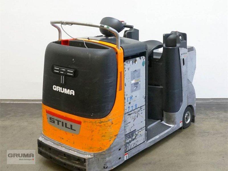 Lagertechnik & Stapeln des Typs Still CX-T, Gebrauchtmaschine in Friedberg-Derching (Bild 1)