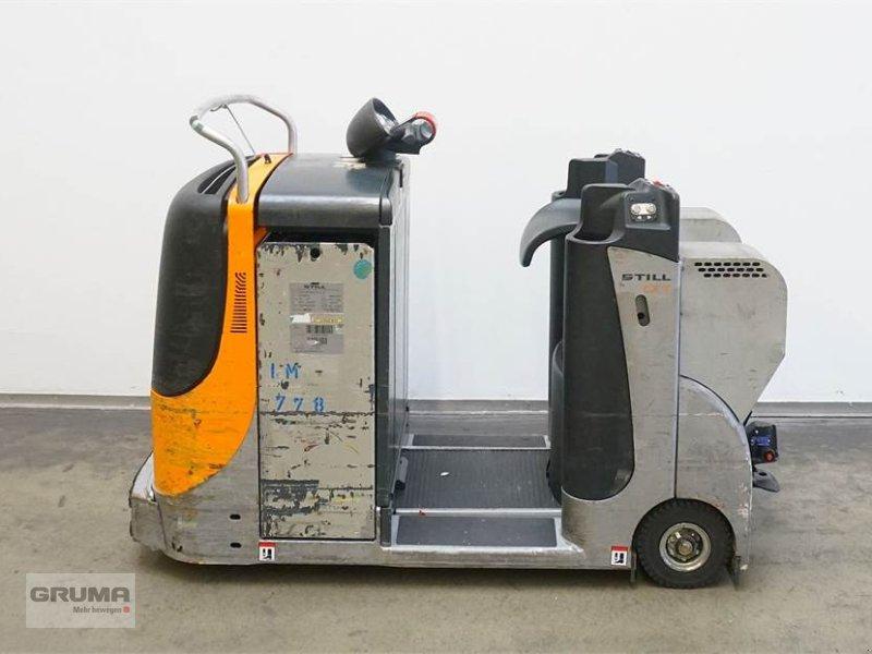 Lagertechnik & Stapeln des Typs Still CX-T, Gebrauchtmaschine in Friedberg-Derching (Bild 4)