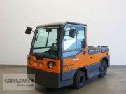 Lagertechnik & Stapeln типа Still R 07-25, Gebrauchtmaschine в Friedberg-Derching