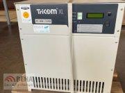 Lagertechnik & Stapeln a típus TriCOM Tricom XL, Neumaschine ekkor: Steinach