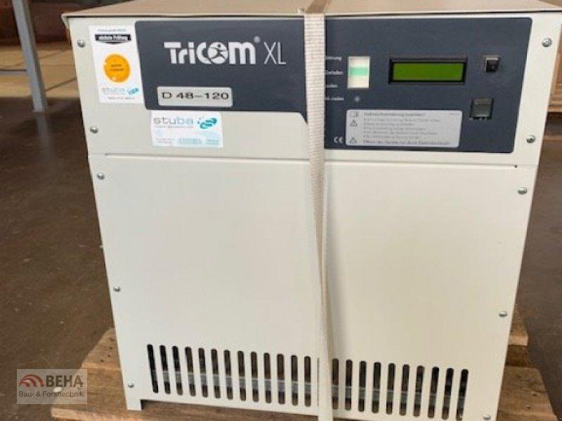 Lagertechnik & Stapeln des Typs TriCOM Tricom XL, Neumaschine in Steinach (Bild 1)