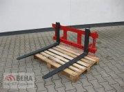 Lagertechnik & Transportieren des Typs BEHA PG5, Neumaschine in Steinach