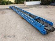 Attenberger Muldenband 10 Meter Lang, 65cm breit Lagertechnik