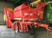 Grimme SE 75-40 Lagertechnik