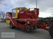 Lagertechnik a típus Grimme SE260 UB, Gebrauchtmaschine ekkor: Zwettl