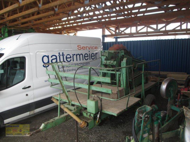 Lagertechnik типа Hagedorn RKL, Gebrauchtmaschine в Eferding (Фотография 1)