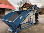Lagertechnik des Typs Innokat HA500 в Landsberg/Ellighofen