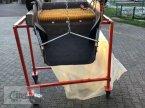 Lagertechnik des Typs Mix Spiralwazenenterder in Rittersdorf