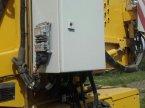 Lagertechnik des Typs ROPA Keiler 1 - RK 11 в Harmannsdorf-Rückers