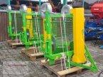 Lagertechnik des Typs Sonstige Kartoffelroder  Seitenauswurf Schwingsiebroder in Tarsdorf