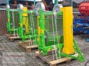 Lagertechnik des Typs Sonstige Kartoffelroder  Seitenauswurf Schwingsiebroder, Gebrauchtmaschine in Tarsdorf