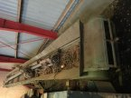 Lagertechnik des Typs Sonstige Sonstiges в Glamsbjerg