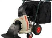 Cramer LS 5000 Aspirator pentru frunze & Dispozitiv de suflat