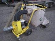 Cramer LS 5000 Садовые пылесосы и листодувы