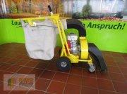 Cramer LS5000 Aspirator pentru frunze & Dispozitiv de suflat