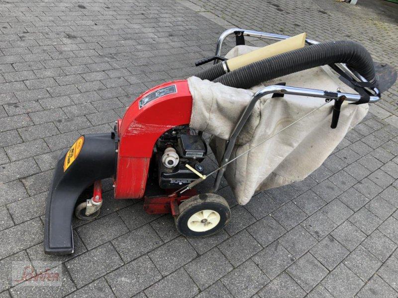 Laubsauggerät & Blasgerät a típus MTD-Motorgeräte Sonstiges, Gebrauchtmaschine ekkor: Runkel-Ennerich (Kép 2)