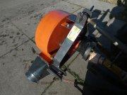 Sonstige INTERMAC ASS 39 lombszívó-/fúvó készülék