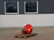 Laubsauggerät & Blasgerät типа Sonstige Rotomec Bladblazer / Driepuntsaansluiting, Gebrauchtmaschine в Swifterband